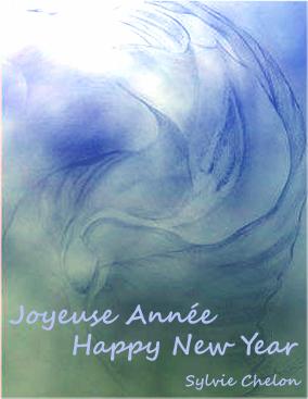 20117: bonne année ;happy new year ;frohes neues Jahr ;sana saiida ;feliz año nuevo ; buon anno ;