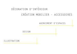 Book AIM DecoDesign Sylvie Chelon
