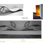 Volute-déclinaisons-AIM-DecoDesign Sylvie Chelon